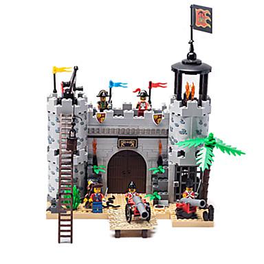 Hediye için Legolar Plastik 4 - 13 Yaş Arası Oyuncaklar