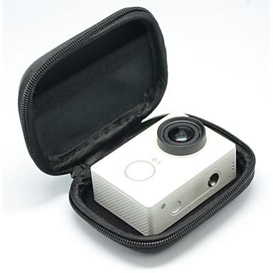 Koruyucu Kılıf Uygun İçin Aksiyon Kamerası Xiaomi Camera Gopro 4 Gopro 3+ Gopro 2 Sentetik