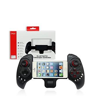 iPEGA Bluetooth Kontrolery Kable oraz Adaptery Na PC Bluetooth Akumulator Zabawne Kontrolery Kable oraz Adaptery ABS jednostka