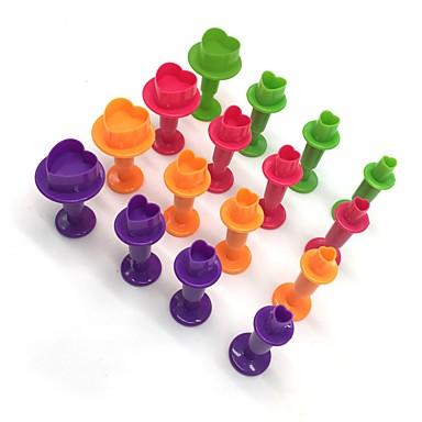 Narzędzie do dekorowania Tort Other Plastikowy DIY Wysoka jakość
