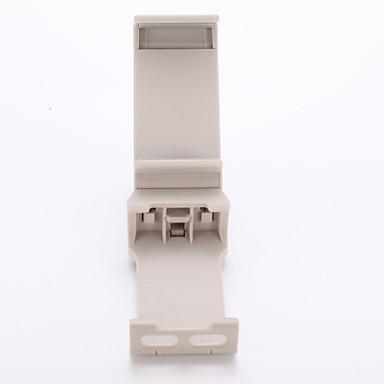 USB Ohjaimet varten XBOX Mini Langallinen