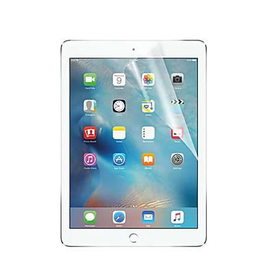 Προστατευτικό οθόνης για iPad Pro 9.7 '' 2 pcs Προστατευτικό μπροστινής οθόνης Υψηλή Ανάλυση (HD)
