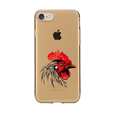 tok Για iPhone 7 Plus iPhone 7 iPhone 6s Plus iPhone 6 Plus iPhone 6s iPhone 6 iPhone 5 iPhone 5C Apple Θήκη iPhone 5 iPhone 6 iPhone 7