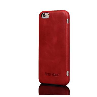6 sottile 7 Per Custodia vera Plus iPhone 8 7 iPhone iPhone Apple iPhone Resistente Integrale Tinta 8 Plus 05478299 unica Ultra X iPhone iPhone SnZTn