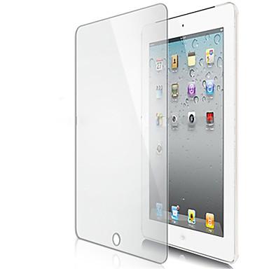 Proteggi Schermo per Apple iPad Mini 3/2/1 Vetro temperato 1 pezzo Proteggi-schermo frontale Alta definizione (HD) / A prova di esplosione
