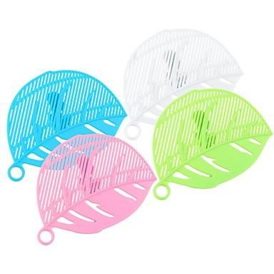 プラスチック クッキングツールセット アイデアジュェリー 台所用品ツール ライスのため 1個