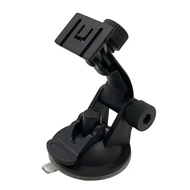 ziqiao portabile GPS suport special e rutier aer suport de dispozitiv de navigație 7 inch, 5 inch de uz general