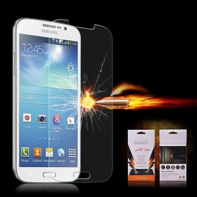 Ecran protector Samsung Galaxy pentru Note 4 PET Ecran Protecție Față
