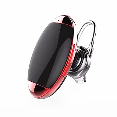 * Kablosuz Others Wireless stereo HD audio Other