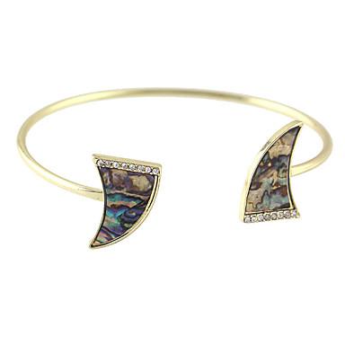 Γυναικεία Χειροπέδες Βραχιόλια Φιλία Κράμα Άλλα Κοσμήματα Causal