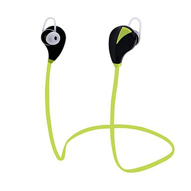 SOYTO G6 Cască wirelessForPlayer media/Tabletă / Telefon mobilWithCu Microfon / Jocuri / Sport / Atenuare zgomot / Bluetooth