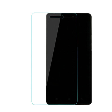 gehard glas screen protector film voor lenovo k3 note A7000