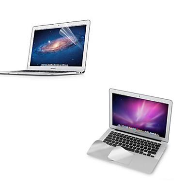 Protetor de Tela Apple para MacBook Pro 13 Polegadas PET 1 Pça. Ultra Fino