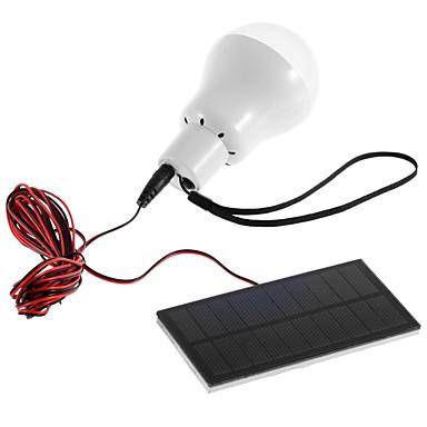 Birleştirilmiş LED Nowoczesne/ współczesne Wiejskie, Światło rozproszone Lampy zewnętrzne Outdoor Lights