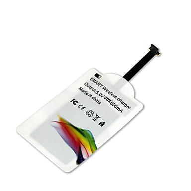 Încărcător Portabil / Încărcător Wireless Încărcător USB Universal Încărcător Wireless 1 A DC 5V