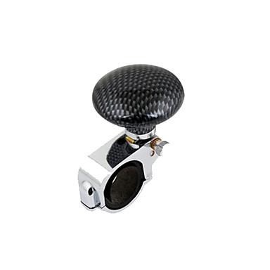 κουμπί βοήθειας τιμόνι στρογγυλή λαβή κλωστή για αυτόματη αυτοκίνητο