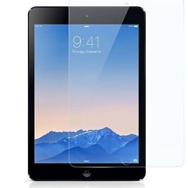 Proteggi Schermo Apple per iPad Air 2 Vetro temperato 1 pezzo Proteggi-schermo frontale A prova di esplosione Alta definizione (HD)