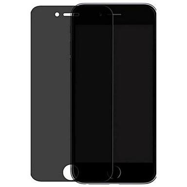 Ecran protector Apple pentru iPhone 6s iPhone 6 iPhone SE/5s 1 piesă Ecran Protecție Față