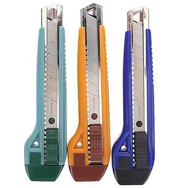 Metal Nożyczki i nożyki Metal