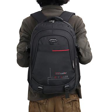 60 L Plecaki turystyczne Podróż sportowa plecak Plecak Wspinaczka Bieganie Kemping i wycieczki Podróżowanie Śnieg Sport Wodoodporny