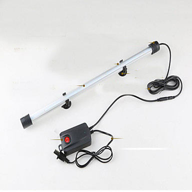 Acvarii Iluminat LED Roșu Eonomisire Energie Lampa cu LED 220V