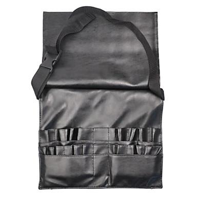 Αποθήκευση προϊόντων μακιγιάζ Τσάντα καλλυντικών / Αποθήκευση προϊόντων μακιγιάζ Μονόχρωμο 29.5*25.5