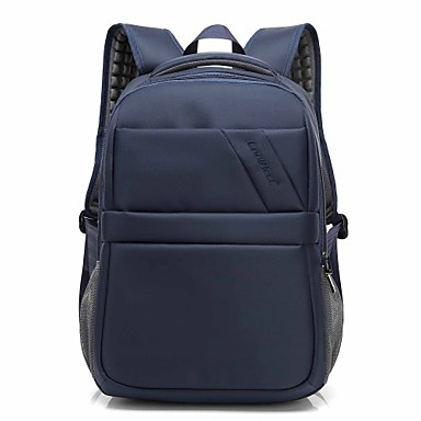 Plecak Jendolity kolor Włókienniczy na Nowy MacBook Pro 15