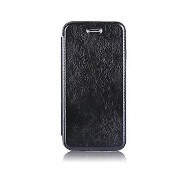 Maska Pentru Apple iPhone 6 iPhone 7 Plus iPhone 7 Titluar Card Carcasă Telefon Mată Greu PU piele pentru iPhone 7 Plus iPhone 7 iPhone