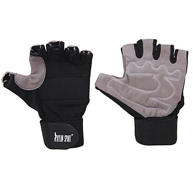 προπόνηση αλτήρα βάρους άσκηση άρση αθλητικών γυμναστικής γάντια