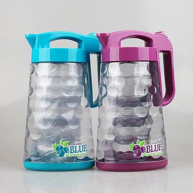 الأماكن المفتوحة أدوات الشرب, 1800 زجاجات المياه