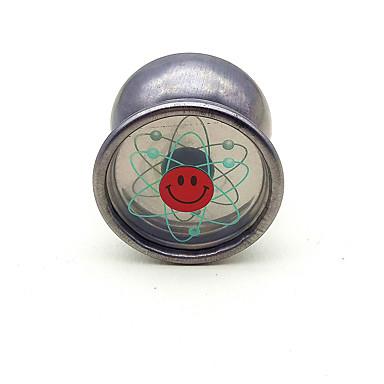 Yo-yo Toplar Oyuncaklar Dairesel profesyonel Seviye Genç Erkek Genç Kız Parçalar