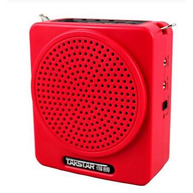 Langallinen Kokousmikrofoni 3,5mm