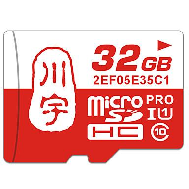 Kawau 32 GB Micro SD TF karta karta pamięci UHS-I U1 Class10