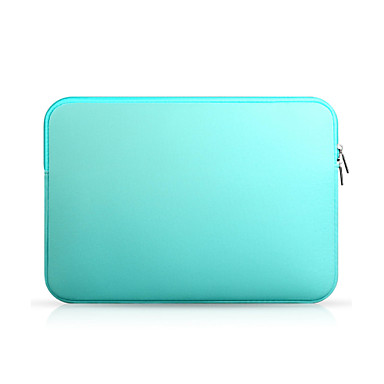 cheap Laptop Cases-11.6 13.3 14.1 15.6 inch Candy Laptop Cover Sleeves Shockproof Case for Macbook,Surface,HP,Dell,Samsung,Sony,Etc