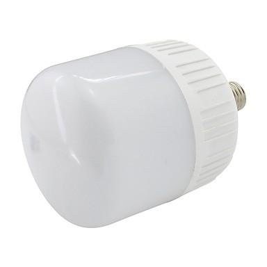 100-150lm E27 مصابيح كروية LED A15 44 المصابيح SMD 2835 ديكور أبيض كول 6000K DC 12 AC 220-240V