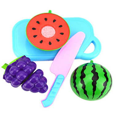 Παιχνίδια κουζίνα και τροφές Σετ παιχνιδιών Κουζίνα Παιχνίδια ρόλων Παιχνίδια Παιχνίδια Πρωτότυπες Πλαστική ύλη Αγορίστικα Κοριτσίστικα 1