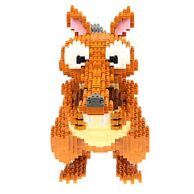 Τουβλάκια Σκίουρος Ρόμβος Χαρακτήρας κινηματογράφου Δημιουργικό Κλασσικό & Διαχρονικό Κομψό & Μοντέρνο Κομψό & Πολυτελές Κινούμενα σχέδια