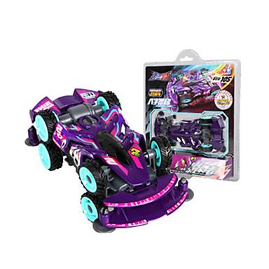 Jucării pentru mașini Jucarii Mașini Raliu Novelty Mașină Cadou Imagini de acțiune și jucărie Jocuri de acțiune