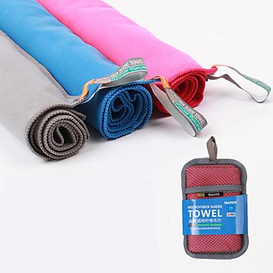 Świeży styl Ręcznik plażowy,Stały Najwyższa jakość 100% Micro Fiber Ręcznik