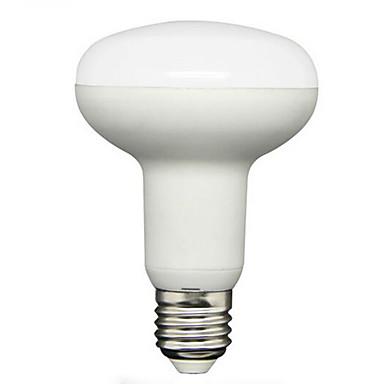exup® 12w 1200lm e26 / e27 οδηγήσει φώτα αυξάνεται r80 9 υψηλής ισχύος οδήγησε ροζ αδιάβροχο διακοσμητικά ac85-265v
