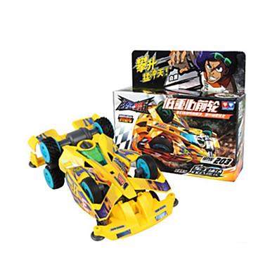 Jucării pentru mașini Jucarii Mașini Raliu Jucarii Mașină Plastic Clasic & Fără Vârstă Bucăți Zuia Copiilor Cadou