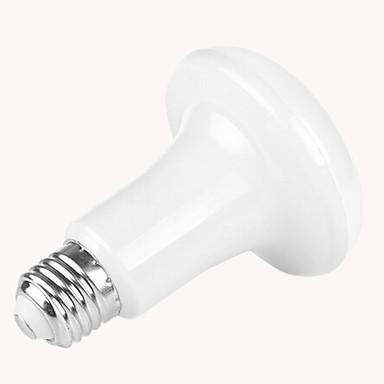 EXUP® 12W 850 lm E26/E27 أضواء LED Par R63 13 الأضواء SMD 2835 ضد الماء ديكور أبيض دافئ أبيض كول أس 220-240V