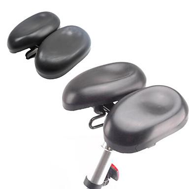 سراج الدراجة دراجة قابلة للطي / دراجة جبلية / دراجة الطريق PVC / PU مريح / مضادة للانزلاق / قابل للتعديل