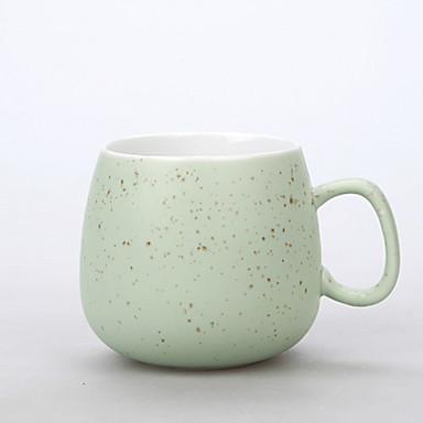 Obuwie turystyczne Szklanki, 250 Ceramiczny Sok mleko Kubki do kawy