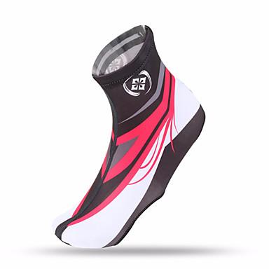 XINTOWN Bisiklet Ayakkabıları Galoş Erkek Kadın's Unisex Hızlı Kuruma Ultravioleye Karşı Dayanıklı Nem Geçirgenliği Toz Geçirmez