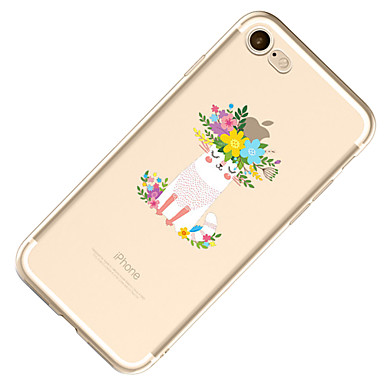Con X 7 8 iPhone Apple logo iPhone Per 8 iPhone Morbido Plus per Per Custodia iPhone Apple TPU X Fantasia 8 Plus disegno iPhone 05577233 retro iPhone Cw4Owqxn8t