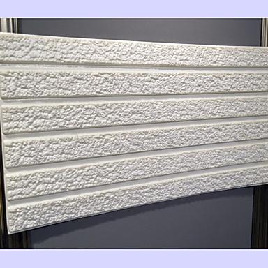 Timp Liber Perete Postituri 3D Acțibilduri de Perete Autocolante de Perete Decorative,Hârtie Material Pagina de decorare de perete Decal