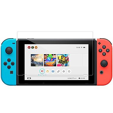OEM-Fabrică Genți, Cutii și Folii Pentru Nintendo comutator Portabil