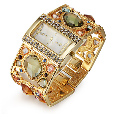 f0cc52dcb cheap Women's Watches-Women's Luxury Watches Bracelet