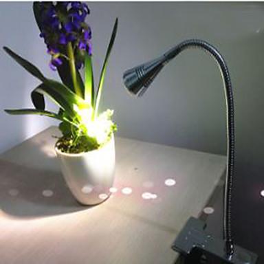 أحواض السمك إضاءةLED أبيض توفير الطاقة مصباح LED 220V